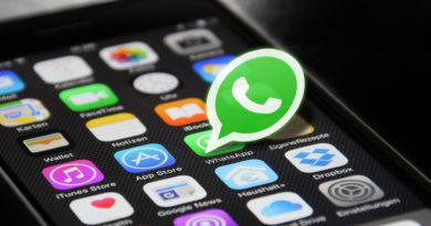 Whatsaop Messanger