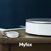 Myfox