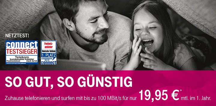 Telekom Aktion Breitbandfueralle