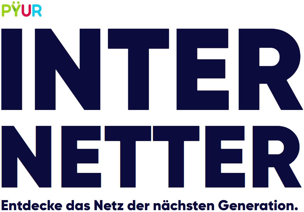 PYUR Chemnitz
