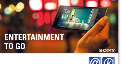 Ratgeber der Woche: Remote Play