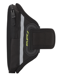 Fitletic - Smartphone Handy Armtasche PREMIUM