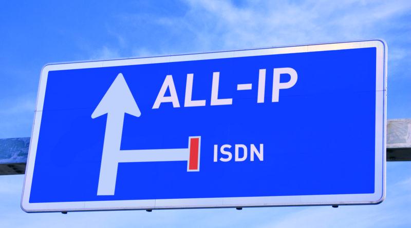 ALL IP Telekom