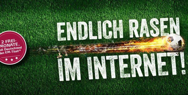 Handy Chemnitz Aktion Sommer 2016