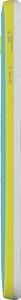 ALCATEL GO Play 7048X Seitenansicht