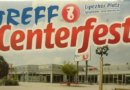 Treff 8 Hoyerswerda Centerfest