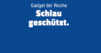 gadget_der_woche_beitrag
