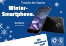 Das Produkt der Woche bei handy-chemnitz.de