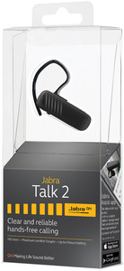 Jabra Headset Talk 2