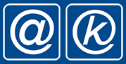AETKA-Shop Chemnitz
