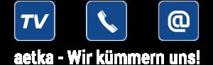 AETKA Shop Chemnitz