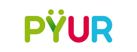 Pyur Shop Chemnitz