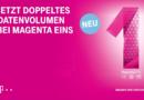 MagentaEINS Telekom