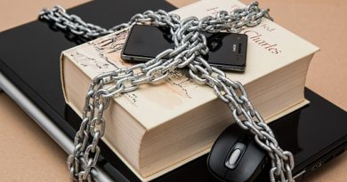 Zwei-Faktor Authentifizierung