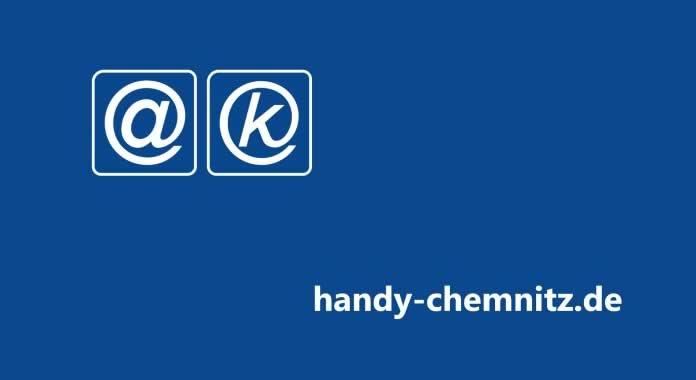 Blog Handy Chemnitz