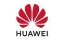Huawei / Ja oder Nein?