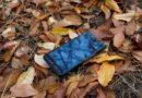 Smartphone verloren?