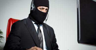 Windows 7 Vorsicht Betrugsmasche iStock 465502721 User:fatihhoca